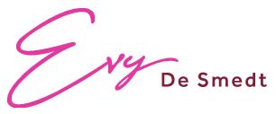 Evy De Smedt