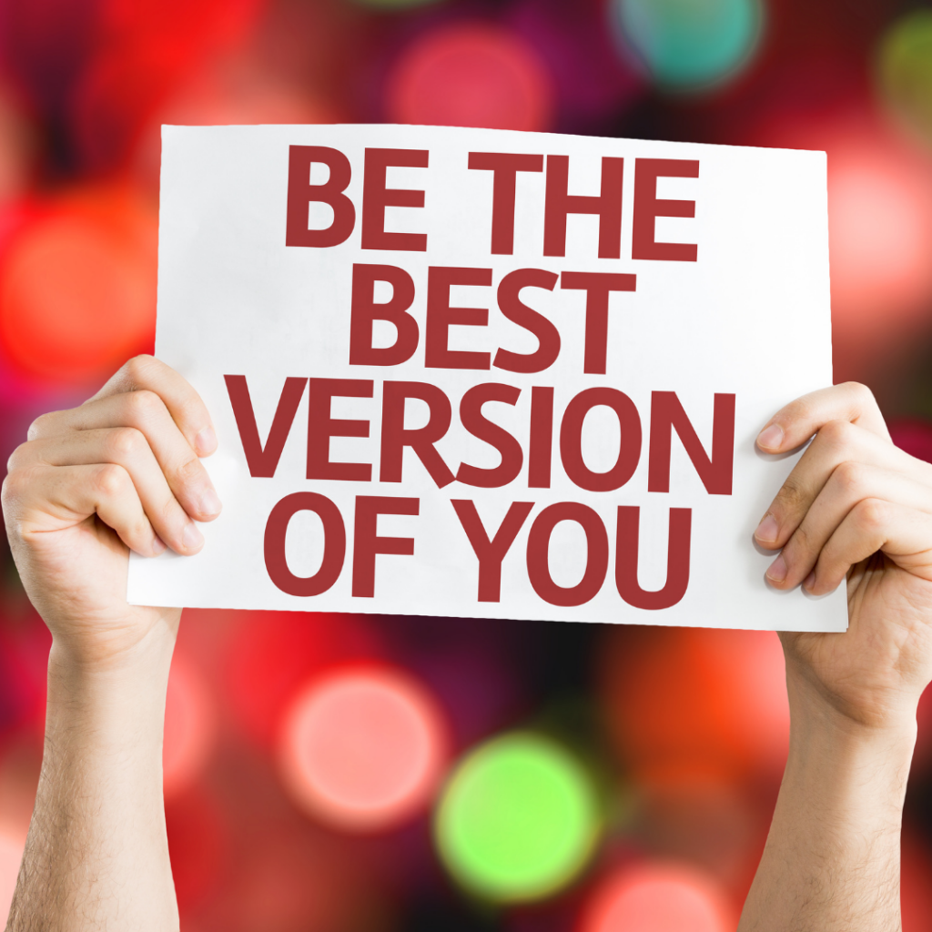 Ontdek jouw Enneagram persoonlijkheidstype en word de beste versie van jezelf