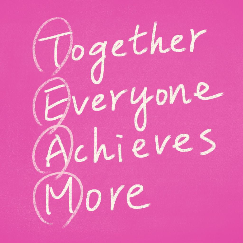 Werk productiever en harmonieuzer samen dankzij de Insights Discovery tool