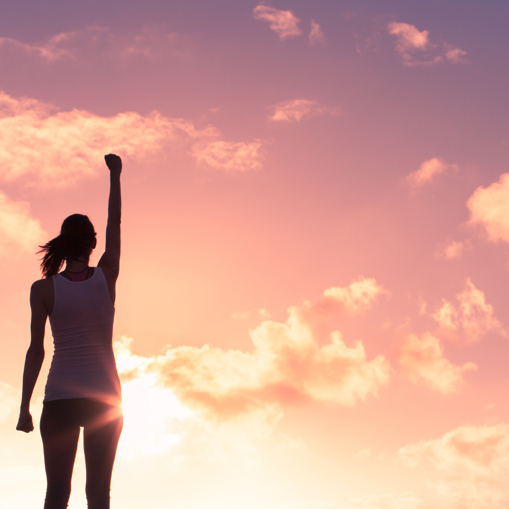 Big Five for Life Lifetime traject: iets voor jou? | Groeicoach Evy De Smedt