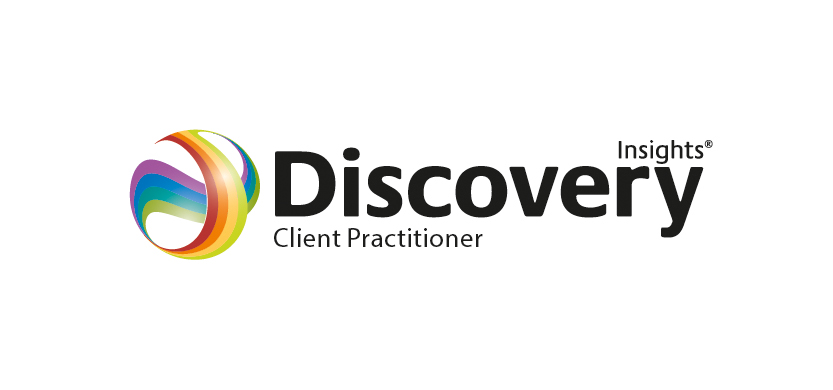 Met de Insights Discovery test ontdek je op een toegankelijke manier wie je bent.