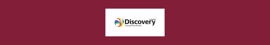 Doe de Insights Discovery test en krijg inzicht in… jezelf!